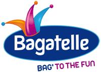 [Bagatelle] Compte rendu de la saison 2010 Logo-bagatelle