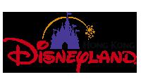 Trip Report - Hong Kong Disneyland HKD Chine Macau Hong Kong Ocean Park - Aout Septembre 2013 Logo-hong-kong-disneyland