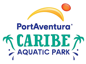 Aquatic Park : Costa Caribe