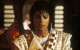 Captain EO, le grand retour de Michael Jackson à Disneyland Paris!