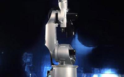 aujourd 39 hui danse avec les robots au futuroscope. Black Bedroom Furniture Sets. Home Design Ideas