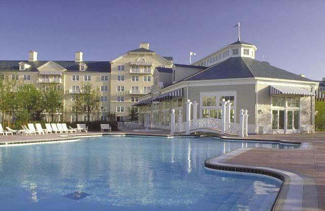 HOTEL NEW PORT BAY