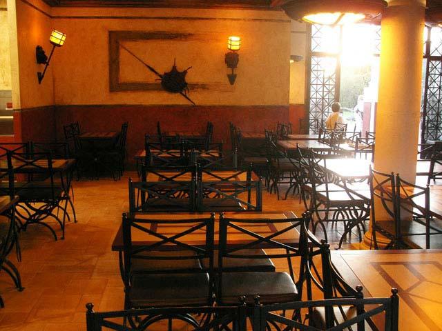 Villa gallo romaine - Hotel villa gallo romaine ...